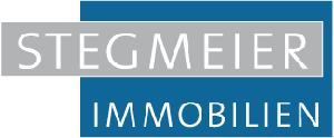 Stegmeier Immobilien Logo